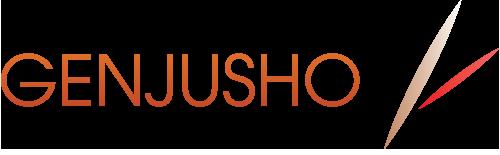 genjusho_logo